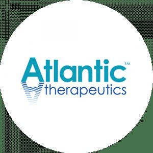 Western Development Commission invests €2m in Atlantic Therapeutics