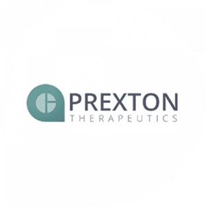 Prexton Acquired by Lundbeck for up to €905m.
