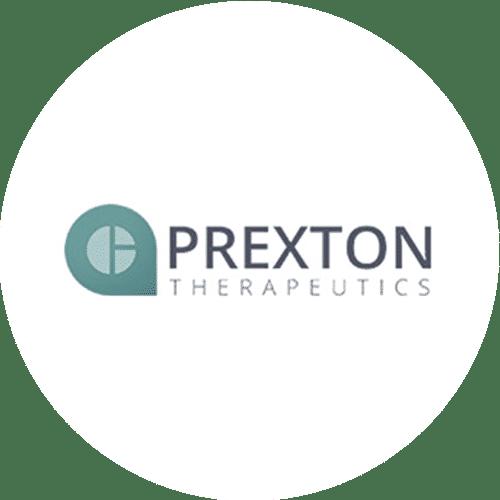 Prexton Round