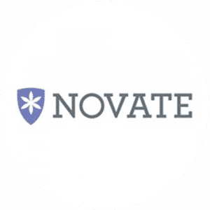 Novate Acquired By BTG for Up To $150m.