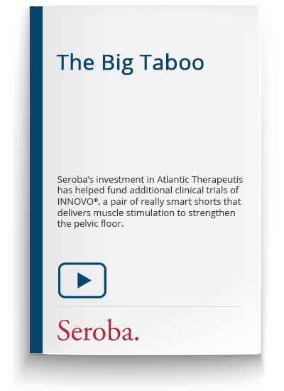 The Big Taboo V3