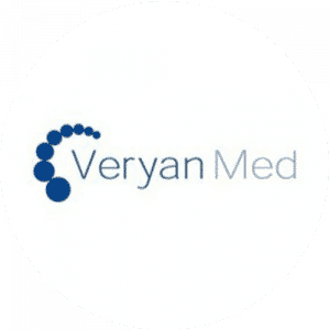Otsuka Medical Devices Acquires Veryan.