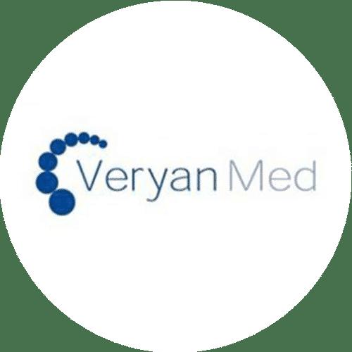 Veryan Med