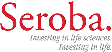 Seroba Life Sciences@2x