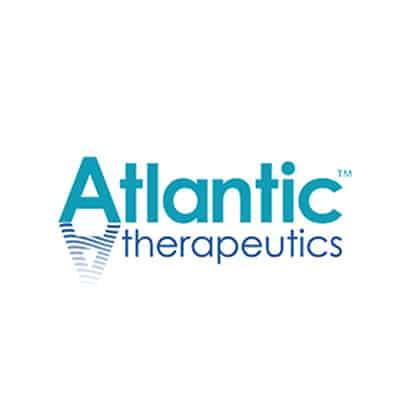 Atlantic Therapeutics Portfolio