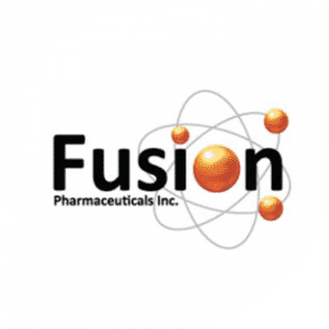 Fusion Pharmaceuticals Initiates Multi-Dose Portion of Phase 1 Cancer Trial