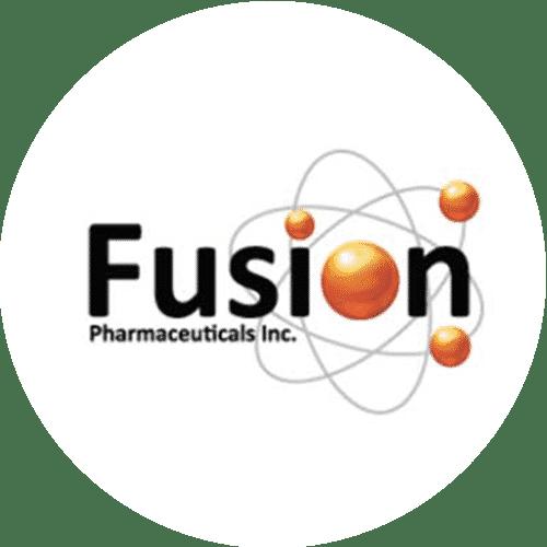 Fusion Round