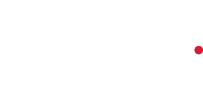 Seroba Life Sciences Transparent