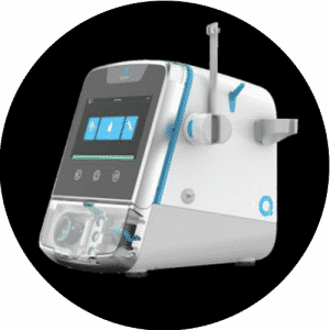 Quanta Raises $245 Million to Accelerate Commercialization of its SC+ Portable Hemodialysis System