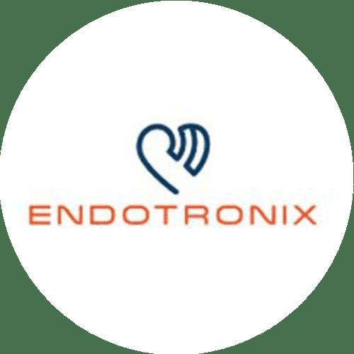 Endotronix 2