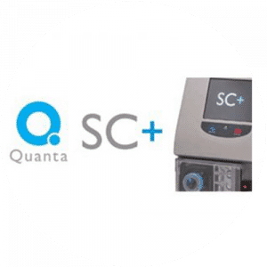 Quanta Wins Industrial Product Design 2018.