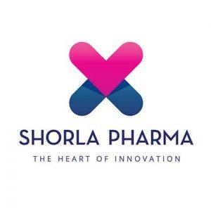 Shorla Pharma Closes $8.3m Series A Funding Round