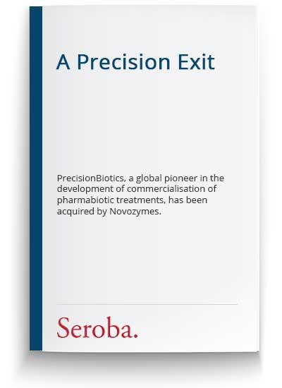 A Precision Exit.v2