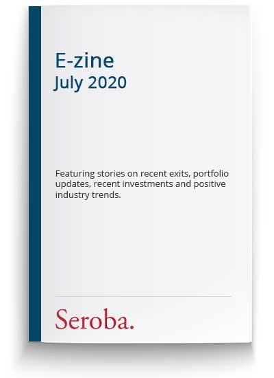 E Zine July 2020