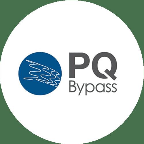PQ Bypass