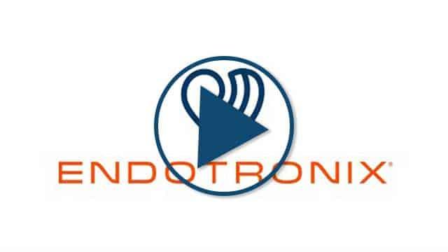 Endotronix Videp