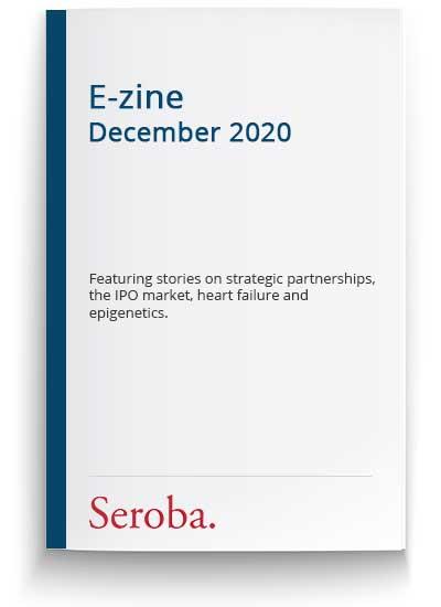 E Zine December 2020