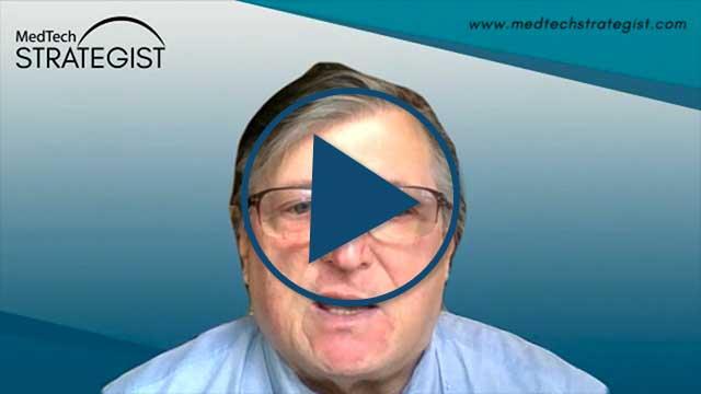 MedTec IIndustry Overview
