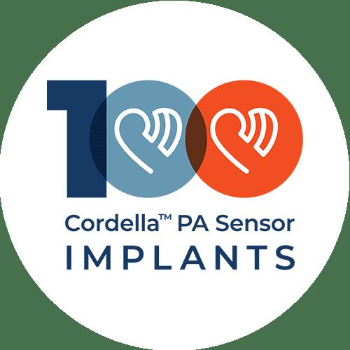 Cordella Pa Sensor