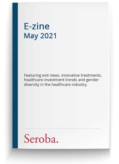 Ezine May 2021