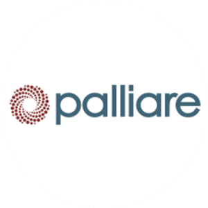 Seroba Leads $8M Series A Investment into Palliare