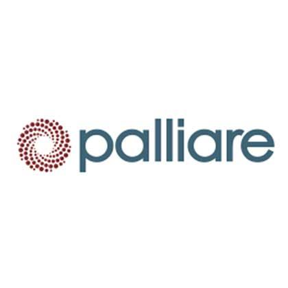 Palliare Portfolio
