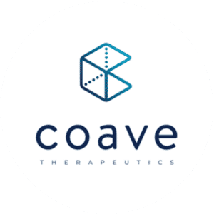 Coave Therapeutics Closes €33 million ($39 million) Series B Financing to Develop its Gene Therapy Pipeline and Next-Generation Vectors based on its AAV-Ligand Conjugate Platform.