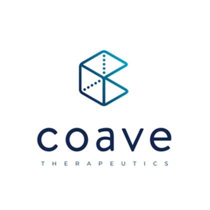 Coave Square