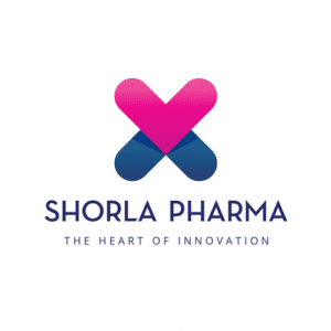 Shorla Pharma Announces Partnership with EVERSANA to Support the Launch and Commercialization of T-cell Leukemia Treatment.
