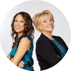 INNOVO® Partners with Joan Lunden and Jamie Hess on Women's Health Educational Initiative.