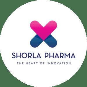 Shorla Pharma Round